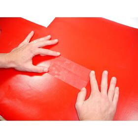 Tear-Aid Tear Aid fabric repair roll Typ A